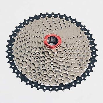 Flywheel Bike Parts MTB bicicleta de montaña partes 11 velocidad ...