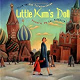 Little Kim's Doll, Kim Yaroshevskaya, 0888993536