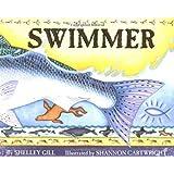 Swimmer (PAWS IV)