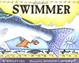 Swimmer, Shelley R. Gill, 0934007241