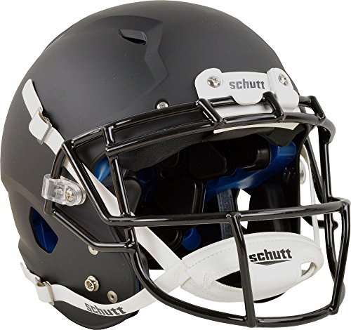 Schutt Vengeance Pro Adult Football Helmet (Helmet Varsity Football)