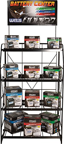 automotive battery storage rack - 3  sc 1 st  FilipposPizzaSarasota Price Comparsion & Compare price to automotive battery storage rack ...