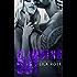 Climbing Out (Hawks MC Club Book 2)