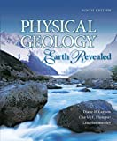 img - for Physical Geology Earth Revealed 9th Ed book / textbook / text book