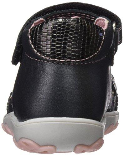Pablosky 91755 - Zapatillas Niñas Gris