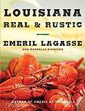 Louisiana Real & Rustic (Emeril's)
