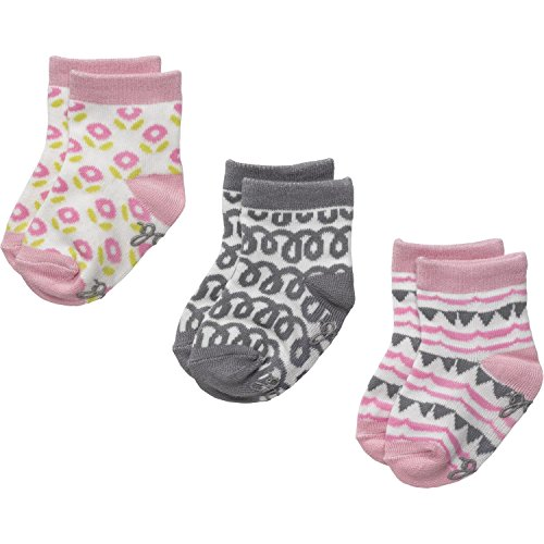 petunia-pickle-bottom-3-pack-organic-cotton-socks-pink-print