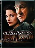 Class Action poster thumbnail