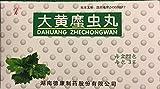 Da Huang Zhe Chong Wan