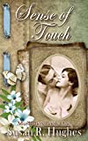 Sense of Touch (Music Box Book 1)