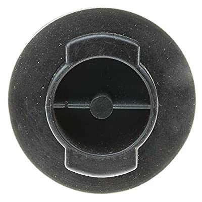 Motorad MO-85 Oil Filler Cap: Automotive