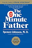 img - for The One Minute Father (One Minute Series) book / textbook / text book