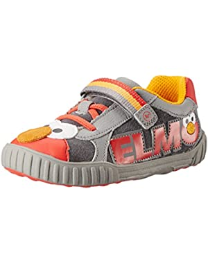 SRT Elmo Shoe (Toddler)