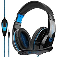 Headphones Professional Computer Microphone Isolating Advantages