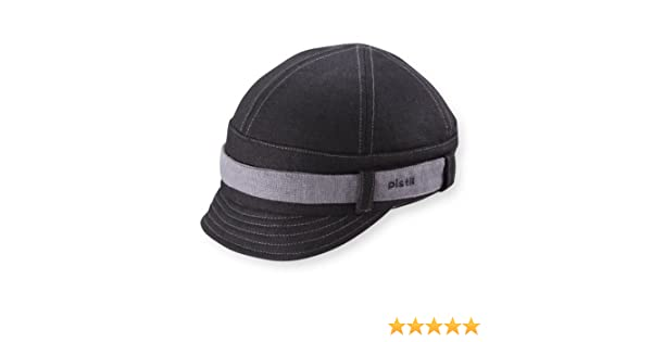 Amazon.com   Pistil Women s Parker Cap 9e8cd5c73a0b