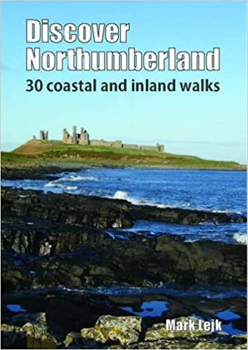 Northumberland Guidebook