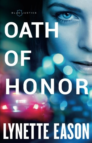 Oath of Honor (Blue Justice) - Sales Mall Columbia