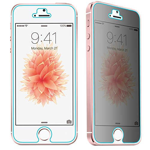 Buy privacy screen protector for iphone 5