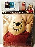 Pooh Happy Hamper Bag
