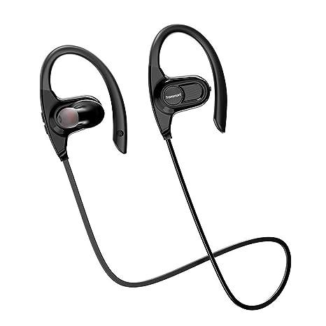 Tronsmart Cuffie Bluetooth Senza Fili e24d915517ef