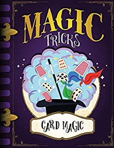 Card Magic (Magic Tricks)