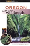 Oregon Nature Weekends, Jim Yuskavitch, 1560449640