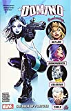 img - for Domino Vol. 2: Soldier of Fortune book / textbook / text book