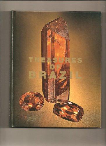 treasures-of-brazil