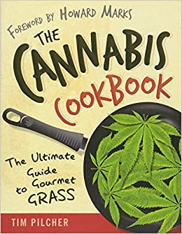 THE STONERS COOKBOOK DOWNLOAD