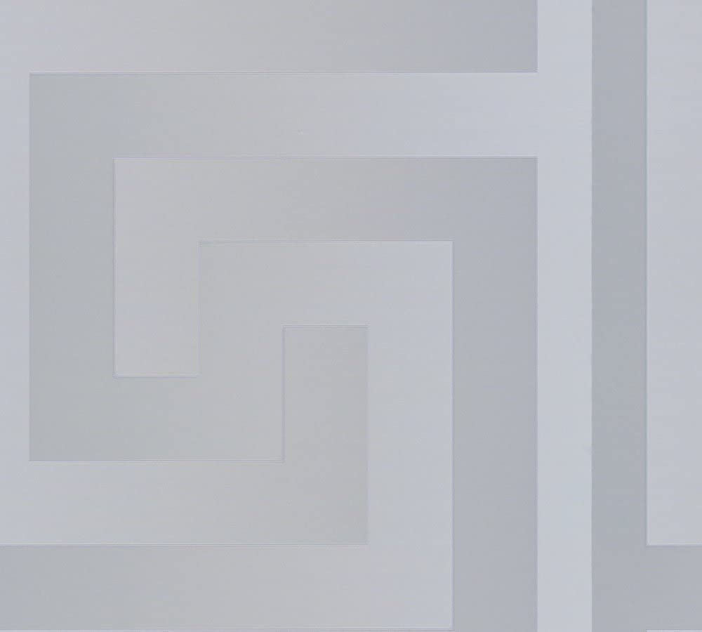 Versace Wallpaper Material Vinyl On Non Woven Material Colour