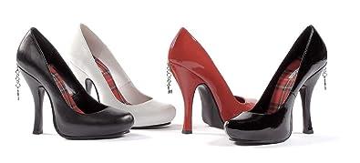 aaf1a808feb Penthouse Women s Bardot PH423 High Heels