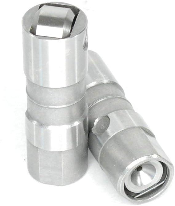 16 Pack Morel Genuine GM 17122490 HL124 LS7 Hydraulic Roller Lifter Set
