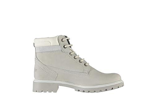 wrangler scarpe sito ufficiale