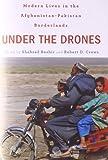 Under the Drones, Shahzad Bashir, 0674065611