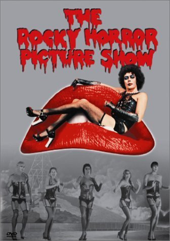 The Rocky Horror Picture Show (Widescreen Edition) by Twentieth Century-Fox Film Corporation