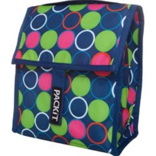 pack-it-freezable-foldable-cooler-bag-circle