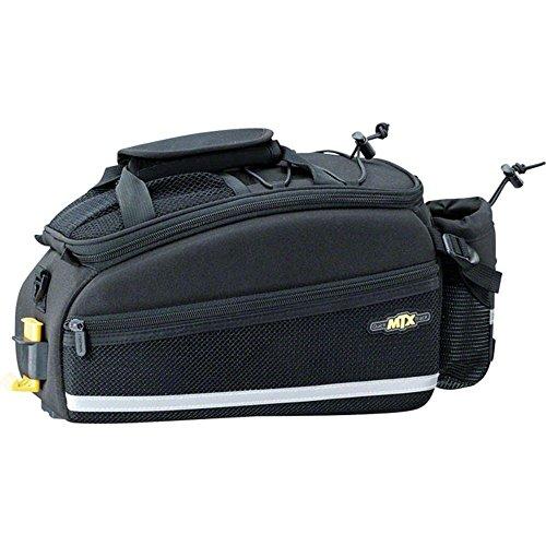 Quick Mtx Track Bag - 6