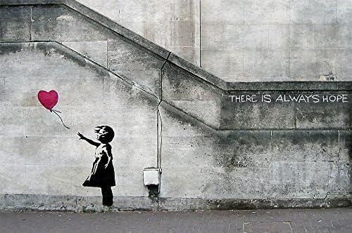 Cool Street Art Wallpaper