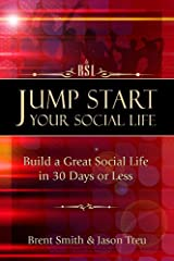 A Complete Guide To Building Relationships And An Amazing Social Life In 30 Days Or Less.  By following the suggestions in this book you can meet more than a thousand new people in the next 12 months. It provides a step-by-step guide that includes in...
