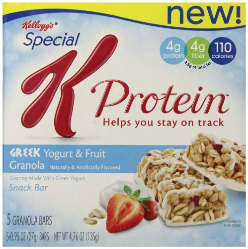 special-k-protein-bar-greek-yogurt-and-fruit-476-ounce-5-bars