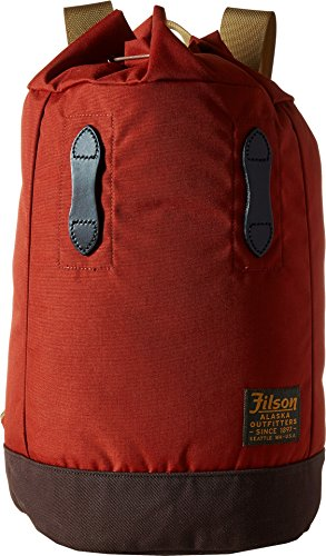 Filson Men s Small Pack Backpack