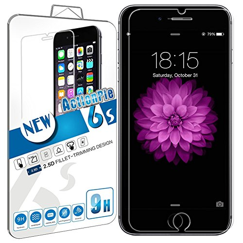 iphone-6-6s-screen-protector-actionpie-iphone-6-6s-glass-screen-protector-3d-touch-compatible-temper