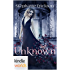 Vampire Girl: Unknown (Kindle Worlds Novella) (The Unseen Vampire Girl Novellas Book 1)