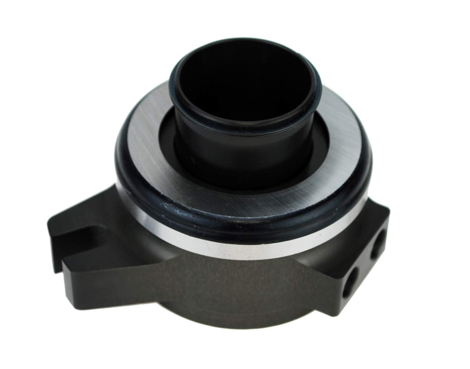 RAM Clutches 78180 Hydraulic Release Bearing by Ram Clutches