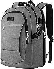 IIYBC Laptop Backpack