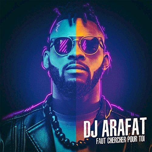 music arafat faut chercher pour toi