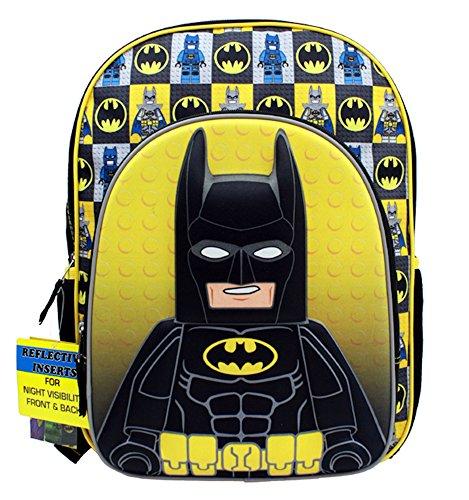 lego-batman-large-backpack-lbcf01