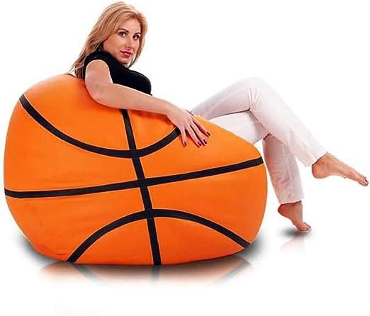 Basketball : Livraison rapide Cuir synthétique simili