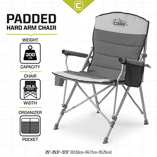 Buy portable chairs