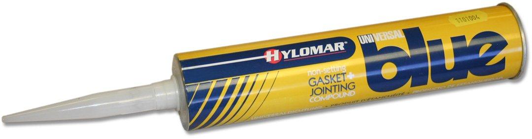 Hylomarユニバーサルブルー( 12.3オンスカートリッジ) B00XLWUTOG